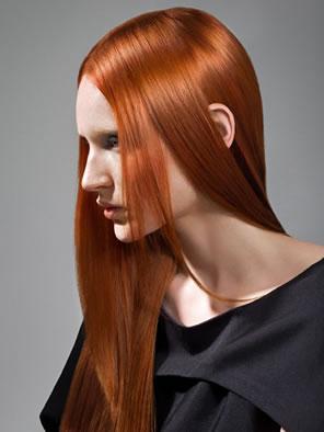 farbe color face and hair m nchen schwabing ihr biosthetik friseur salon. Black Bedroom Furniture Sets. Home Design Ideas