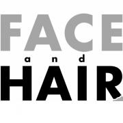 (c) Face-and-hair.de